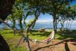 Kroatien, Insel Krk, Punta Pelova